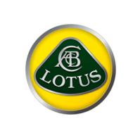 Lotus Car Australia