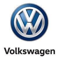 Volkswagen Group Australia