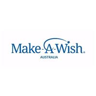 Make-A-Wish® Australia
