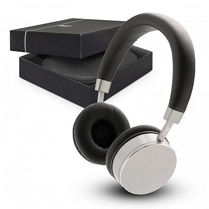 Description: https://promarket.com.au/wp-content/uploads/2018/08/logo-bluetooth-headphones-300x300.jpg