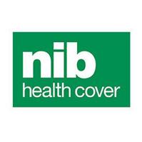 NIB Health Fund