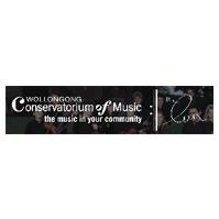 Wollongong Conservatorium of Music