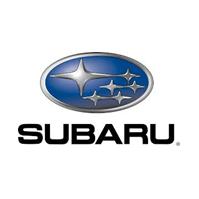 Subaru (Aust) Pty Ltd